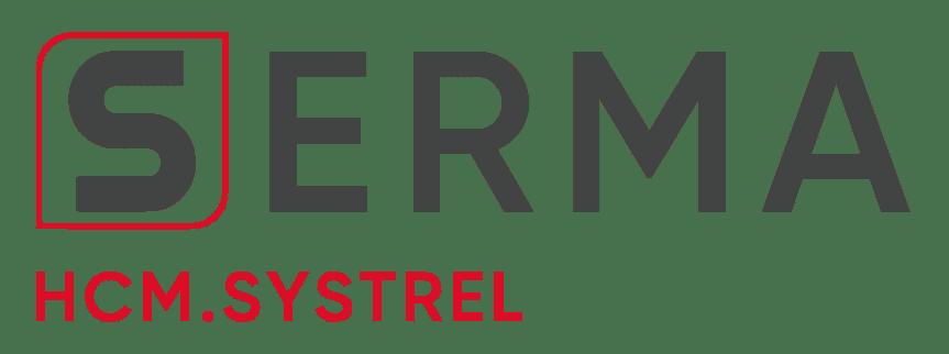 HCM.SYSTREL (SERMA)