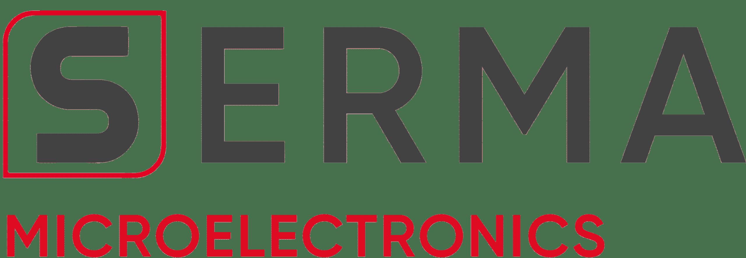 SERMA MICROELECTRONICS