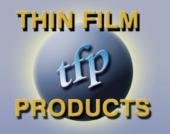 logo-tfp